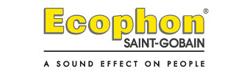 ecophonLogo