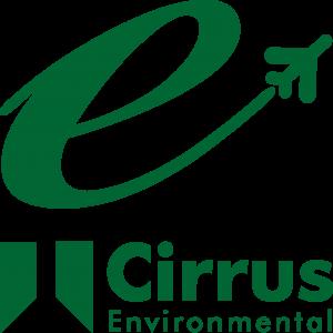 Cirrus Environmental Logo