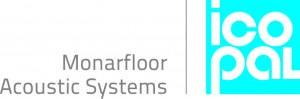 Monarfloor Acoustic Systems