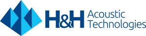 hh-acoustic-tech-logo-positive