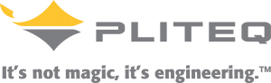 pliteq_logo_original_tagline-copy