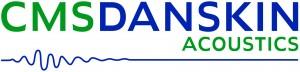 CMS Danskin logo