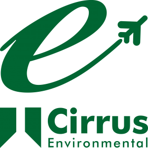 Cirrus Environmental Logo